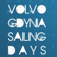 Volvo Gdynia Sailing Days 2019