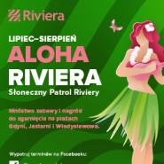Aloha Riviera - Słoneczny Patrol Riviery