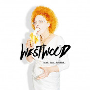 Moda na Kino: Westwood - seans filmowy