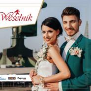 XIX Targi Ślubne - Weselnik