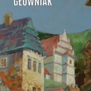 Krystyna Głowniak - malarstwo