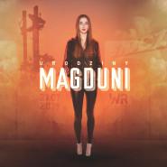 Urodziny Magduni