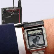 Jako Młody Człowiek Miałem Zegarek Z Grami Biedaku. A Ty?