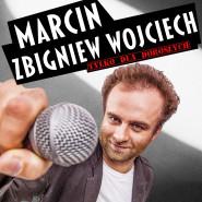 Stand-up - Marcin Zbigniew Wojciech