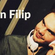 Pan Filip gra, Wy tańczycie.
