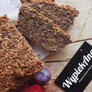 Warsztaty kulinarne: Zdrowe chleby i pasty do chleba.