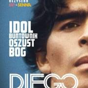Kino Konesera - Diego