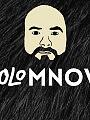 SoloMNOW