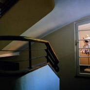 Ikony modernizmu na kliszy - analogowy foto spacer