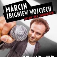 Marcin Zbigniew Wojciech Stand Up - My Polacy