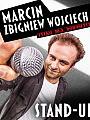 Marcin Zbigniew Wojciech Stand Up