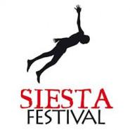 Gdańsk Lotos Siesta Festival