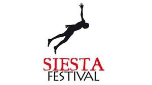 Gdańsk Lotos Siesta Festival - Gdańsk, 23 - 26 kwietnia 2020