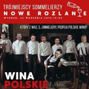 Wina Polskie