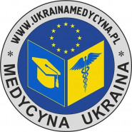 Studia medyczne na Ukrainie - spotkanie informacyjne