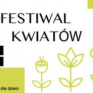 Festiwal Kwiatów