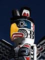 Legendy rdzennych Amerykanów