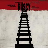Ruscy