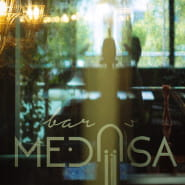 Wielkie Otwarcie Medusa Bar Sopot
