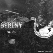 Syreny // T A K A live / Ceren Aslan / Slope Unit / Violent