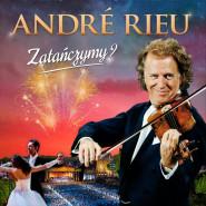 Andre Rieu: Zatańczymy?