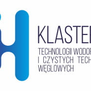 2nd Polish Conference on Hydrogen Energy