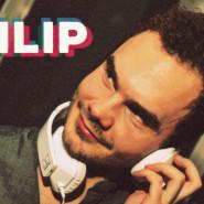 Pan Filip gra, Wy tańczycie