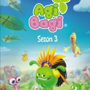 Poranki Agi Bagi sezon 3