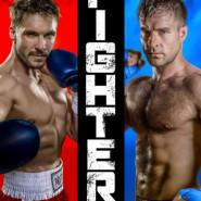 Kultura Dostępna - Fighter