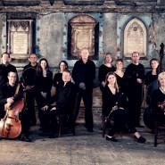 Actus Humanus: Gabrieli Consort& Players/ Paul Mccreesh