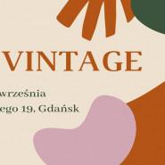 Targi Vintage x Sztuka Wyboru