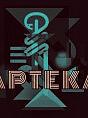 Apteka - Urodziny Kodyma