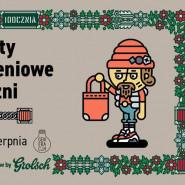 Słuchanie Stoczni/ Domowy Kompostownik/Zielnik Miejski
