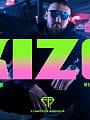 Rap Gra - Kizo