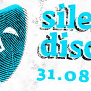 Sopot Non-Fiction 2019: zakończenie - Silent Disco