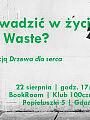 Jak wprowadzić w życie ideę zero waste?