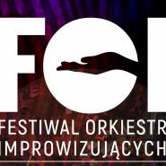 Festiwal Orkiestr Improwizujących