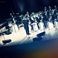 Jan Konop Big Band