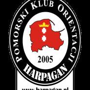 O-Trening, trening na orientację z klubem Harpagan