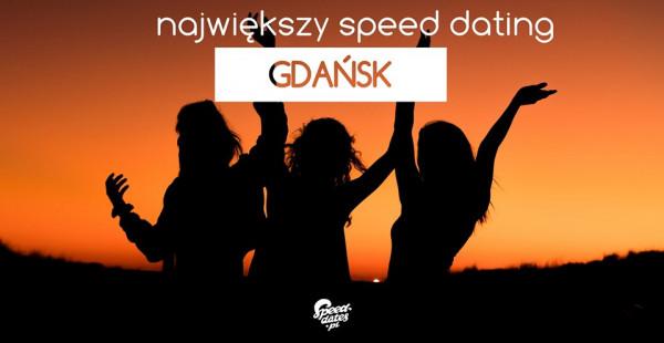 Sportowy Speed Dating w Trjmiecie z Kalin Team! Sopot