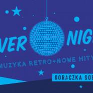 Saturday Night Fever - Gorączka Sobotniej Nocy w klubie Pokładzie
