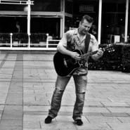 Wrześniowe Live Music: The Streeters