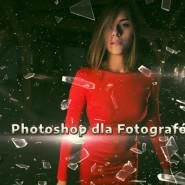 Photoshop dla Fotografów
