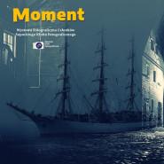 Moment - Spotkanie Autorskie