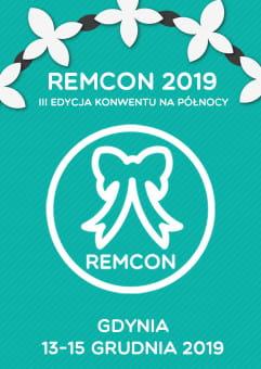 Remcon 2019