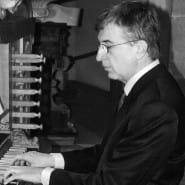 ORGANy PLUS+: Włoskie wpływy w muzyce klawiszowej