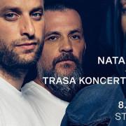 Bilety na koncert Natalii Przybysz