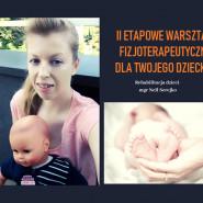 Fizjoterapia niemowląt