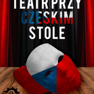 Teatr Przy Czeskim Stole