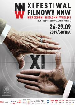 XI Festiwal Filmowy Niepokorni Niezłomni Wyklęci